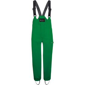 TROLLKIDS Odda Pants Kids dark green